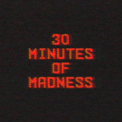 30MOM Logo